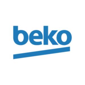 Logo Servicio Técnico Beko Vitoria
