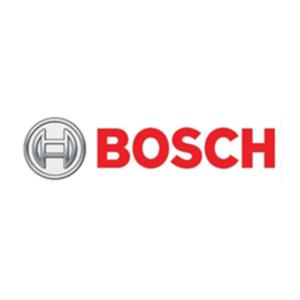 Logotipo Servicio Técnico Bosch