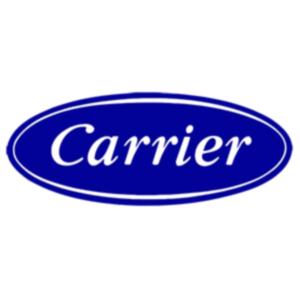 Logo Servicio Técnico Carrier Vitoria
