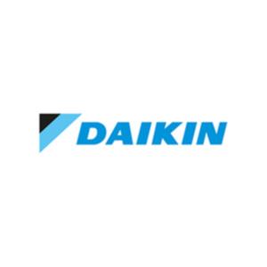 Logo Servicio Técnico Daikin Vitoria