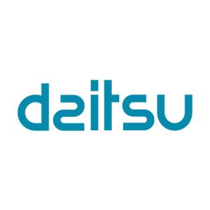 Logo Servicio Técnico Daitsu Vitoria