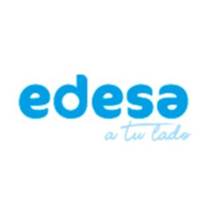 Logo Servicio Técnico Edesa Vitoria
