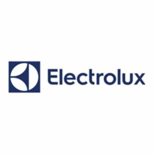 Logotipo Servicio Técnico Electrolux
