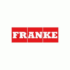 Logo Servicio Técnico Franke Vitoria
