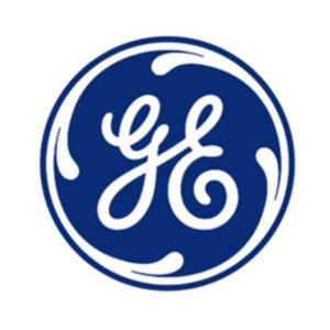 Logo Servicio Técnico General Electric Vitoria