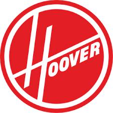 Logo Servicio Técnico Hoover Vitoria