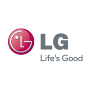Logo Servicio Técnico LG Vitoria