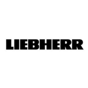 Logo Servicio Técnico Liebherr Vitoria