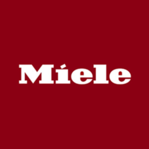 Logo Servicio Técnico Miele Vitoria
