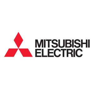 Logo Servicio Técnico Mitsubishi Electric Vitoria