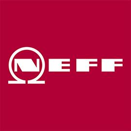 Logo Servicio Técnico Neff Vitoria