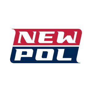 Logo Servicio Técnico New Pol Vitoria
