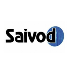 Logo Servicio Técnico Saivod Vitoria