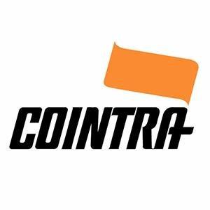Logo Servicio Técnico Cointra Vitoria