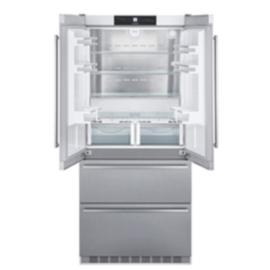 Servicio Técnico Frigorídico Congelador Combi Liebherr Vitoria