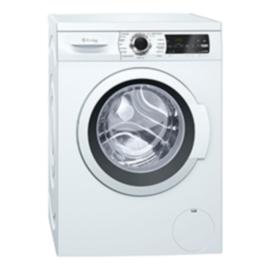 Técnico lavadora Balay